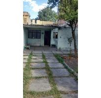 Foto de terreno habitacional en venta en  , del maestro, azcapotzalco, distrito federal, 2440361 No. 01