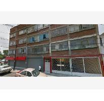 Foto de departamento en venta en  , del maestro, azcapotzalco, distrito federal, 2666310 No. 01