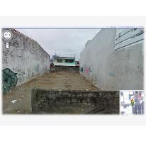 Foto de terreno habitacional en venta en  , del maestro, veracruz, veracruz de ignacio de la llave, 2664999 No. 01