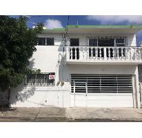 Foto de casa en venta en  , del maestro, veracruz, veracruz de ignacio de la llave, 2961546 No. 01