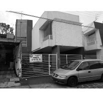 Foto de casa en renta en, del maestro, xalapa, veracruz, 1112451 no 01