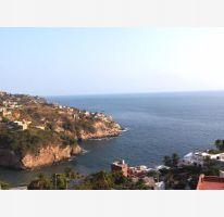 Foto de departamento en venta en del mar 50, mozimba, acapulco de juárez, guerrero, 2107084 no 01