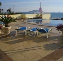 Foto de departamento en venta en del mar 608, palos prietos, mazatlán, sinaloa, 497177 no 01