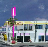Foto de terreno comercial en venta en, del mar, manzanillo, colima, 1258239 no 01
