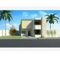 Foto de casa en venta en  , del mar, manzanillo, colima, 2666424 No. 01