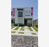 Foto de casa en venta en * *, del mar, manzanillo, colima, 4259327 No. 01