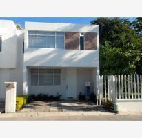 Foto de casa en venta en * *, del mar, manzanillo, colima, 4259371 No. 01