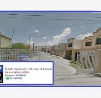 Foto de casa en venta en del molino 88, la merced, torreón, coahuila de zaragoza, 0 No. 01