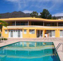 Foto de casa en venta en del monte 66, chapala centro, chapala, jalisco, 1773558 no 01
