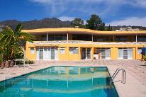 Foto de casa en venta en  66, chapala centro, chapala, jalisco, 1773558 No. 01