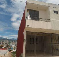 Foto de casa en venta en, del moral, xalapa, veracruz, 2113880 no 01