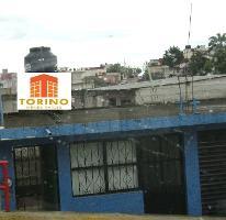 Foto de casa en venta en  , del moral, xalapa, veracruz de ignacio de la llave, 1098283 No. 01
