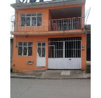 Foto de casa en venta en  , del moral, xalapa, veracruz de ignacio de la llave, 2251224 No. 01