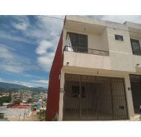 Foto de casa en venta en  , del moral, xalapa, veracruz de ignacio de la llave, 2336235 No. 01