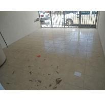 Foto de casa en venta en  , del moral, xalapa, veracruz de ignacio de la llave, 2336235 No. 02