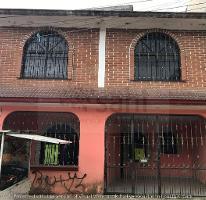 Foto de casa en venta en  , del moral, xalapa, veracruz de ignacio de la llave, 3595324 No. 01