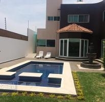 Foto de casa en condominio en venta en del niño jesus , real de tetela, cuernavaca, morelos, 4006580 No. 01