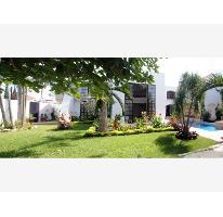 Foto de casa en venta en  , del norte, mérida, yucatán, 2690501 No. 01