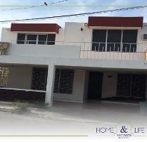Foto de casa en venta en  , del norte, mérida, yucatán, 0 No. 01