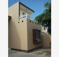 Foto de casa en venta en  , del pacifico, manzanillo, colima, 3208653 No. 01