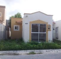 Foto de casa en venta en del palomar , ex hacienda santa rosa, apodaca, nuevo león, 448618 No. 01