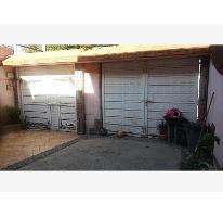 Foto de casa en venta en del parque 21, parque residencial coacalco 3a sección, coacalco de berriozábal, méxico, 2663817 No. 02