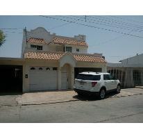 Foto de casa en renta en  , del parque, ahome, sinaloa, 2730337 No. 01