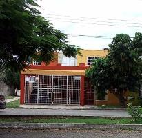 Foto de casa en venta en  , del parque, mérida, yucatán, 3647470 No. 01