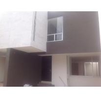 Foto de casa en venta en, del parque, san luis potosí, san luis potosí, 1200951 no 01