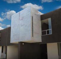 Foto de casa en venta en, del parque, san luis potosí, san luis potosí, 1459195 no 01