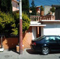 Foto de casa en venta en, del parque, toluca, estado de méxico, 1120317 no 01