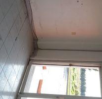 Foto de local en renta en, del parque, toluca, estado de méxico, 1176403 no 01