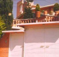 Foto de casa en venta en, del parque, toluca, estado de méxico, 1179247 no 01