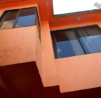 Foto de casa en venta en, del parque, toluca, estado de méxico, 2098877 no 01