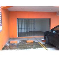Foto de local en renta en, del parque, toluca, estado de méxico, 1134299 no 01