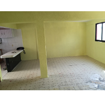 Foto de casa en venta en  , del parque, toluca, méxico, 1247311 No. 01
