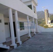 Foto de casa en venta en del paseo real, lomas del paseo 2 sector, monterrey, nuevo león, 345952 no 01