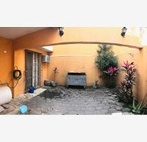 Foto de casa en venta en  , del paseo residencial 3 sector, monterrey, nuevo león, 0 No. 01