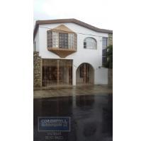 Foto de casa en venta en, del paseo residencial 4 sector, monterrey, nuevo león, 1846324 no 01