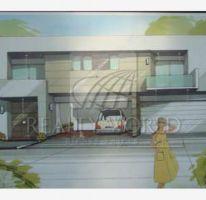 Foto de casa en venta en del paseo residencial, del paseo residencial 5 a, monterrey, nuevo león, 1180427 no 01