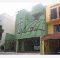 Foto de casa en venta en del paseo residencial, lomas del paseo 2 sector, monterrey, nuevo león, 1735600 no 01