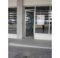 Foto de local en renta en, del paseo residencial 5 a, monterrey, nuevo león, 1091473 no 01