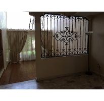 Foto de casa en venta en, del paseo residencial, monterrey, nuevo león, 1467323 no 01
