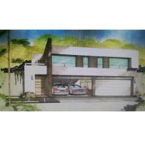 Foto de casa en venta en  , del paseo residencial, monterrey, nuevo león, 1992390 No. 01