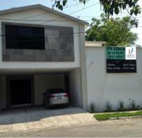 Foto de casa en venta en, del paseo residencial, monterrey, nuevo león, 2037004 no 01