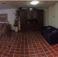 Foto de casa en venta en, del paseo residencial, monterrey, nuevo león, 2120726 no 01