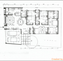 Foto de casa en venta en, del paseo residencial, monterrey, nuevo león, 2133067 no 01