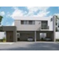 Foto de casa en venta en  , del paseo residencial, monterrey, nuevo león, 2305313 No. 01