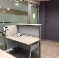 Foto de oficina en renta en, del paseo residencial, monterrey, nuevo león, 2388482 no 01