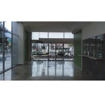 Foto de local en renta en, del paseo residencial, monterrey, nuevo león, 2438913 no 01